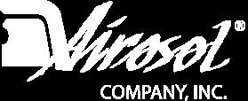 Airosol Company, Inc