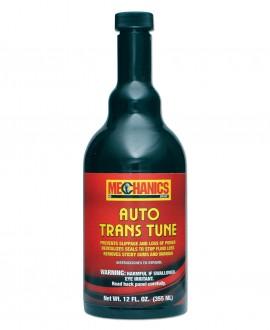 Auto Trans Tune