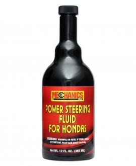 Power Steering Fluid for Honda