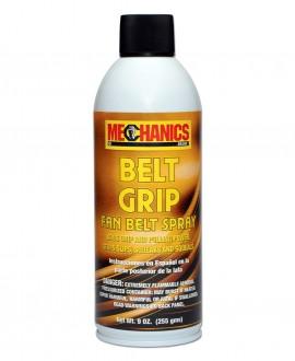 Belt Grip