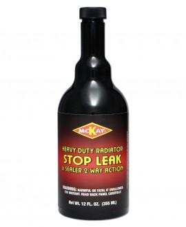 Cooling System Stop Leak