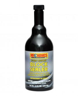 Block Sealer
