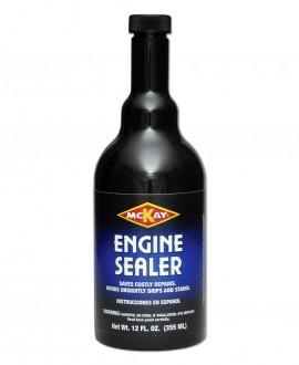 Engine Sealer