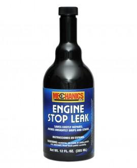 Engine Stop Leak